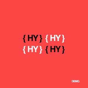 HYFORHELLYEAH - DEMO