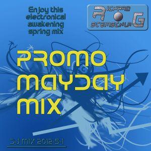 May2012PromoMix