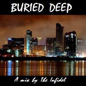 Buried Deep Mix