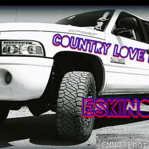 country love prt 2 june mix