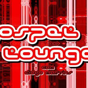 Gospel Lounge ( Edição 28 )