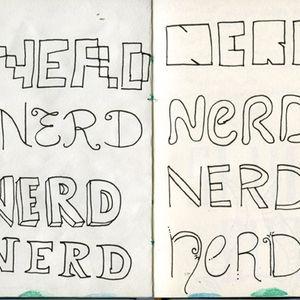 Editorial Nerd - Episódio 2
