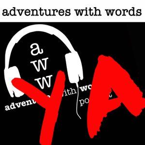 AWW YA 16: An epic look at the YA Book Prize 2016