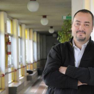 Economia Digital con Gabriel Budiño en HNEUDC