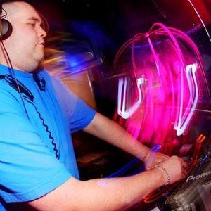 Sean Scanlan - Midnight Mix on KissFMUK