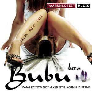 Paarungszeit Duo - Bubu beta (Liebe macht frei Edition)