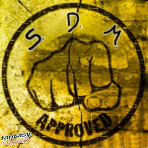 S.D.M. Radio Show 27.11.12