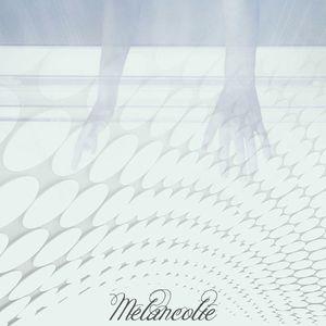 MelanColie_chillout_mix