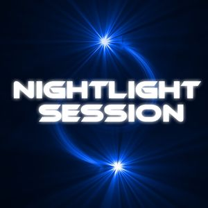Nightlight Session 13