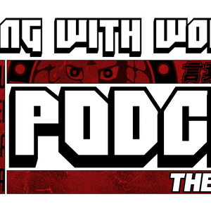 D&T Block: The G1 Podcast (Night 9 & 10)