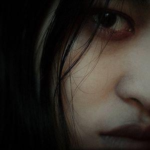Telepathy - Violeta Sikora [Deep Dark Progressive Techno] (Original mix)