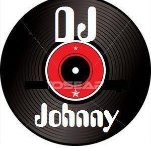 Dj Johnny - Cover You Ears