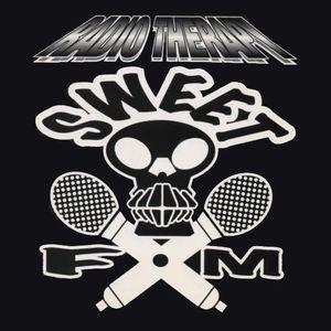 Sweet FM 101.8 - Billy Hardnoyz - 90's Pirate Radio recording - Part 2