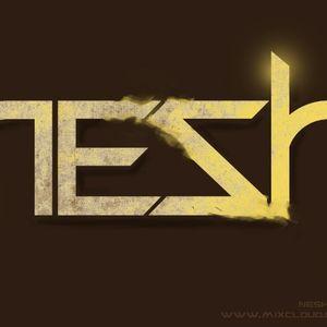 Nesh electro dubstep mix 2011. 08. 19.
