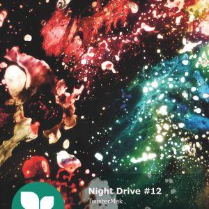 Night Drive #12