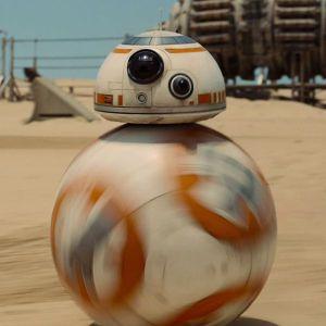 Infinite Respawncast - Star Wars Episode VII: The Force Awakens