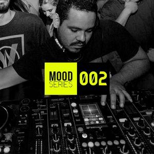 MOOD 002 - ROG (INHOUSE / MOOD SERIES)