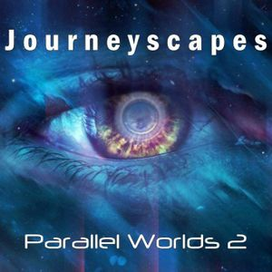 PGM 166: Parallel Worlds 2