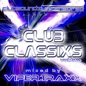 Club Classixs, vol.two