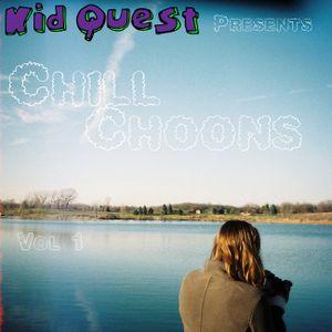 Chill Choons Vol. 1
