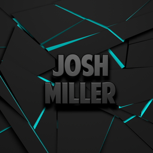 January Closing House Mix - 2012 - JOSH MILLER