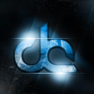 Disane's Q-Base 2013 Warmup Mix