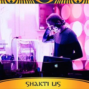 Shakti LIS - The Ancient Giants