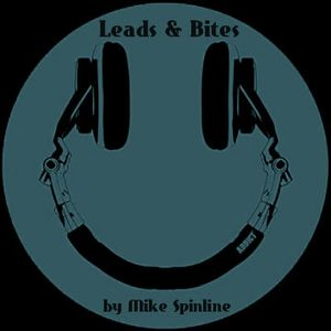 Mike Spinline - Leads & Bites