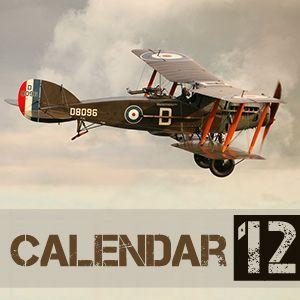 Calendar.12
