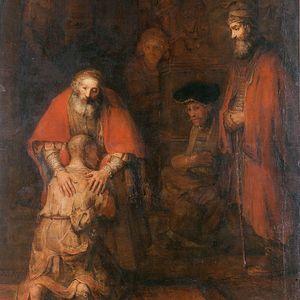"""Serie Promesas de Dios #3: """"Hijos de Dios"""""""