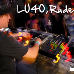 LU40, RudeOne