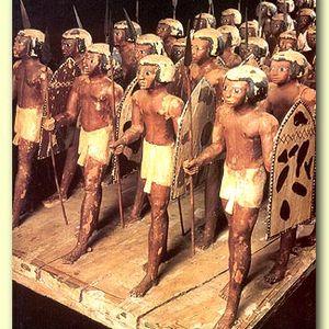 Kush Arora - Tribal War Mixtape - exclusives, kuduro, uk funky, tropical sounds