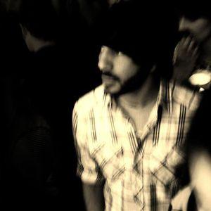 Drum n Bass Mix July 2011