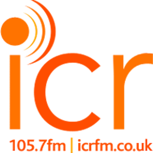 Guter Narciso  ICR 105.7 Fm