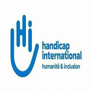 U-MAN! # 2- La Logistique de l'Humanitaire, Jean-Pierre Delomier ATLAS-LOGISTIQUE, HANDICAP INTERNAT