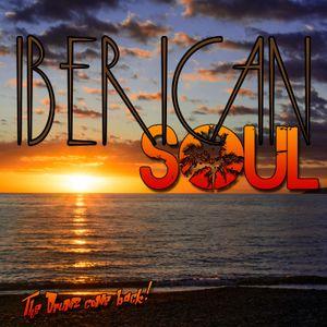 Iberican Soul