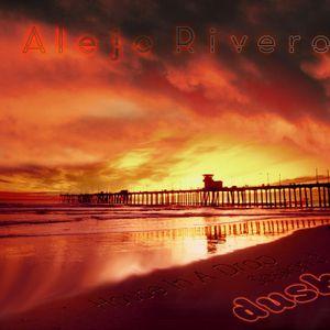 Alejo Rivero - House In A Drop Session 3 (Dusk)