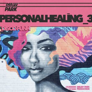 Personal Healing 3