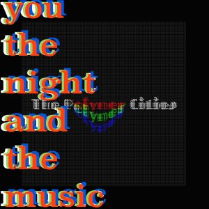 You, the Night and the Music #199