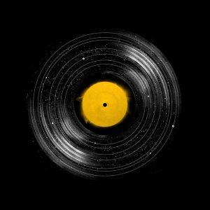 DJ CERATTI LIVE Mk2 SESSION  -  DECEMBER 2014