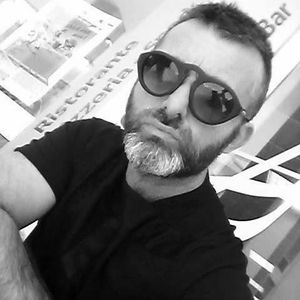 caffè concerto 19-8-2015 d jay maurice