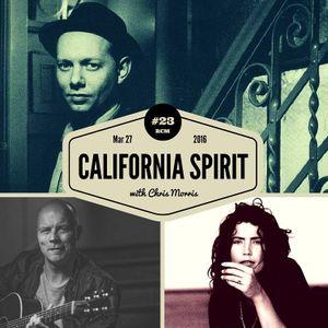23_California_Spirit27032016