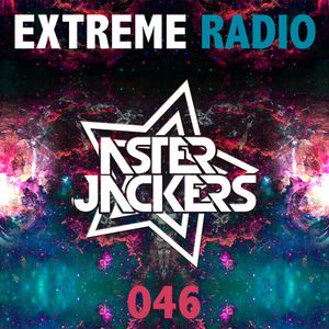 Asterjackers - Extreme Radio 046