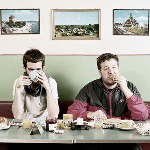 Mixtape Mayo (2011)