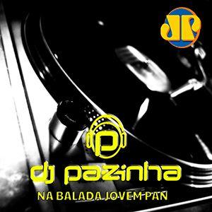 NA BALADA JOVEM PAN 02/JUN/2017 BY DJ PAZINHA (BLOCO 02)