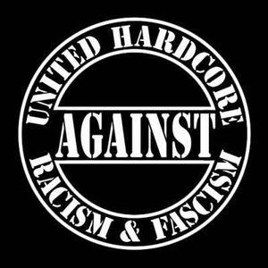 Mix Hardtek - Hardcore old school - Happy Hardcore Hardvibe Nozone Juin 2012