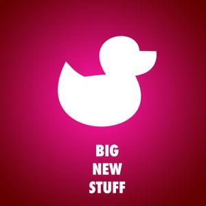 Duckfeed Patreon 2019: Big New Things