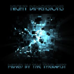 Night Dimensions