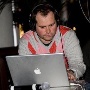 mixmash Feb 2009