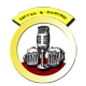 Jarras y Podcast 19 - Pitando